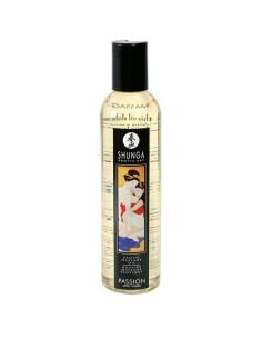 Shunga Massage Olie Passie