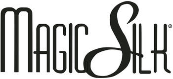 Magic Silk Inc.