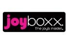 Joyboxx
