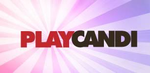 Play Candi